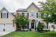 6915 Baron Court Frederick MD, 21703