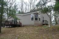 11210 Bellefleur Drive Bear Lake MI, 49614