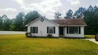164 Scott Spencer Street Ludowici GA, 31316