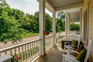 1844 Grace Point Ln Nolensville TN, 37135