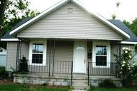 Address Not Disclosed Springfield MO, 65801