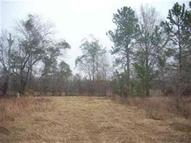 Lot 11 Waterside Estates Latta SC, 29565