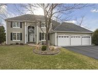3325 Zircon Lane N Plymouth MN, 55447