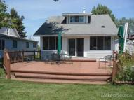 224 Grande Pointe Cut Harsens Island MI, 48028