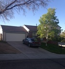 535 Delaware Place Green River WY, 82935