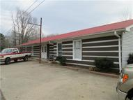 3085 Highway 48 N Nunnelly TN, 37137