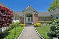 9 Davids Way Port Jefferson NY, 11777