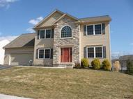 2245 Trotter Ridge Court York PA, 17408