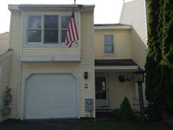 12 Old Mill Lane Queensbury NY, 12804