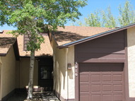 5016 Rainbow Harbour Circle Colorado Springs CO, 80917