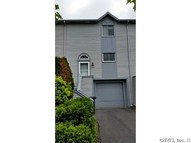 104 Iron Oak Cir Liverpool NY, 13088