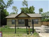 3517 Corksie St Houston TX, 77051