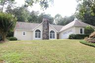110 Willows Ct Cleveland GA, 30528
