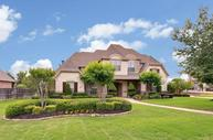 707 Edward Court Southlake TX, 76092