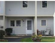 210 Beacon Park Webster MA, 01570