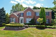 29 Crimson King Drive Holmdel NJ, 07733
