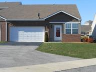 18290 Bel Aire Drive Lowell IN, 46356