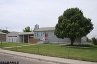 97a Terry Blvd Gering NE, 69341