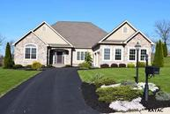 188 Fawn Hill Road Hanover PA, 17331