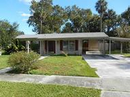 1187 Fountainhead Dr Deltona FL, 32725