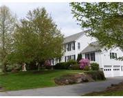 41 Remigio Road North Attleboro MA, 02763