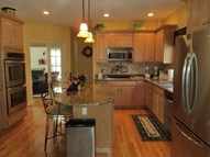 42 Shaker Lane Hampstead NH, 03841