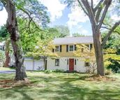 2642 Oakview Drive Irondequoit NY, 14617