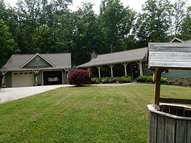 685 Deerfield Ln Sugar Valley GA, 30746