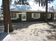 1050 Circle Lane Big Bear City CA, 92314