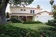 4816 Butternut Hollow Bonita CA, 91902