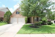 17918 Calm Brook Ct Houston TX, 77095