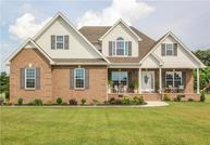 439 Roberts Creek Cir Manchester TN, 37355