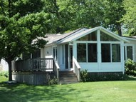 1622 Lilac Ln Warsaw IN, 46580