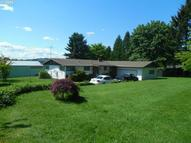 14501 Se 187th Ave Damascus OR, 97089