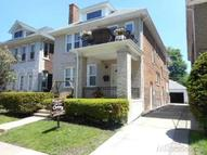 950 Nottingham Grosse Pointe MI, 48236