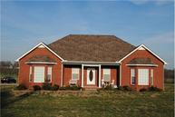 213 Harsh Ln Castalian Springs TN, 37031