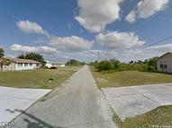 Address Not Disclosed Lehigh Acres FL, 33976
