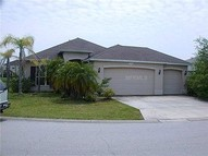 Address Not Disclosed Palmetto FL, 34221