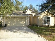 Address Not Disclosed Saint Augustine FL, 32092