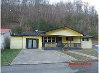 Address Not Disclosed Auxier KY, 41602