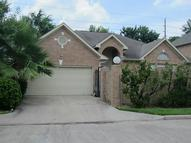 1314 Parkway Ct Houston TX, 77077