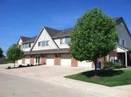 25841 Eastridge Ct Chesterfield MI, 48051