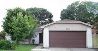 7411 Woodnettle Ln Houston TX, 77086