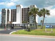 415 East Beach Dr #314 Galveston TX, 77550