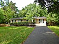 1021 Tranquilla Drive Knoxville TN, 37919