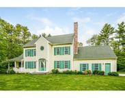 14 Hereford Hill Rd Mattapoisett MA, 02739