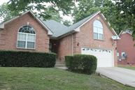 2764 Waters View Dr Nashville TN, 37217