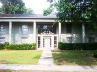 18 South Catherine St. Unit #13 Mobile AL, 36604