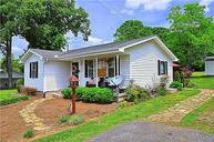 4345 E Division St Mount Juliet TN, 37122