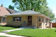 3924 N 64th St Milwaukee WI, 53216